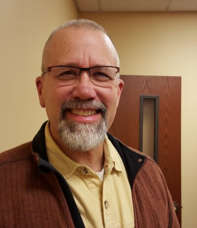 Grant Herman to Lead Foundation in 2017!