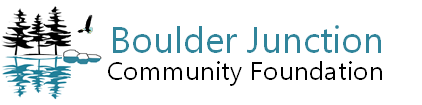 Boulder Junction Community Foundation
